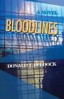 Bloodlines by Donald Beldock (Paperback, 2013)