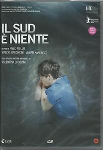 El-Sud-E-Nada-2013-DVD