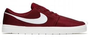 Nice Cheap Nike Metcon on on on sale 443107