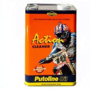 PUTOLINE-AIR-FILTER-CLEANING-FLUID-4-Litres-HUSKY-HUSQVARNA-TC-85-125-250