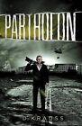 Partholon by D Krauss (Paperback / softback, 2013)