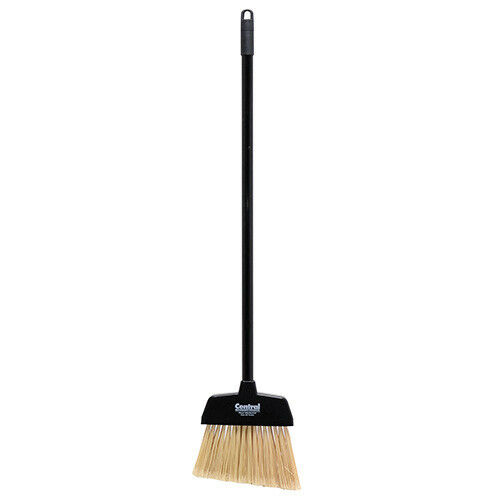 "Lobby Broom 38/""Hx8/""Wx1-1//2/""D"