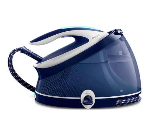 Philips Aqua Pro  GC9324//20 Centrale à Repasser Vapeur