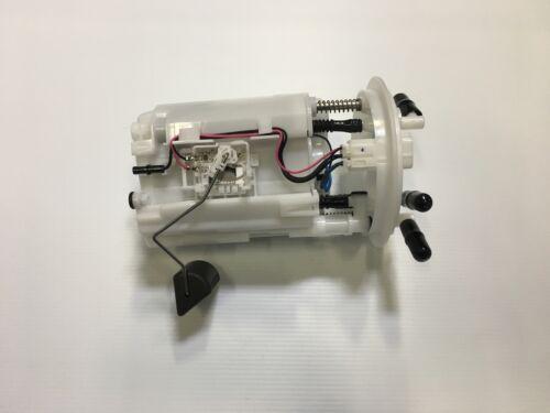 Genuine OEM New Fuel Pump Assembly 42021FG050-2008-2011 Subaru Impreza WRX STI