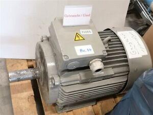 Hubner-DSG-P-160-20-10-Generador-Motor-DSGP160-2010