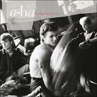 Hunting High and Low by a-ha (CD, Jul-2010, 2 Discs, Warner Bros.)