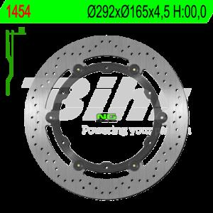 9621454-NG-BRAKE-DISC-Disco-de-freno-NG-1454