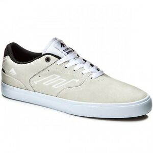 7b6c63a201fb Image is loading Emerica-The-Reynolds-Low-Vulc-Skate-Shoes-in-