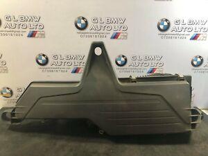 BMW-1-3-SERIES-F20-F30-F32-N47-AIR-FILTER-BOX-OEM-8511655
