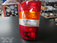 1995-2005-Chevy-Blazer-S10-Taillight-Export-Driver-Side-LH-GM-1514313-NOS thumbnail 2