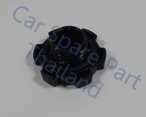 Engine Oil Filler Cover cap for Toyota Hilux 4Runner LN56 51 57 LN90 106 Pickup