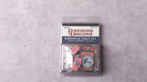 DONJEONS-ET-DRAGONS-BARBARIAN-TOKEN-SET