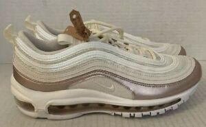 Nike Air Max '97 Gr e 49.5 online ZALANDO