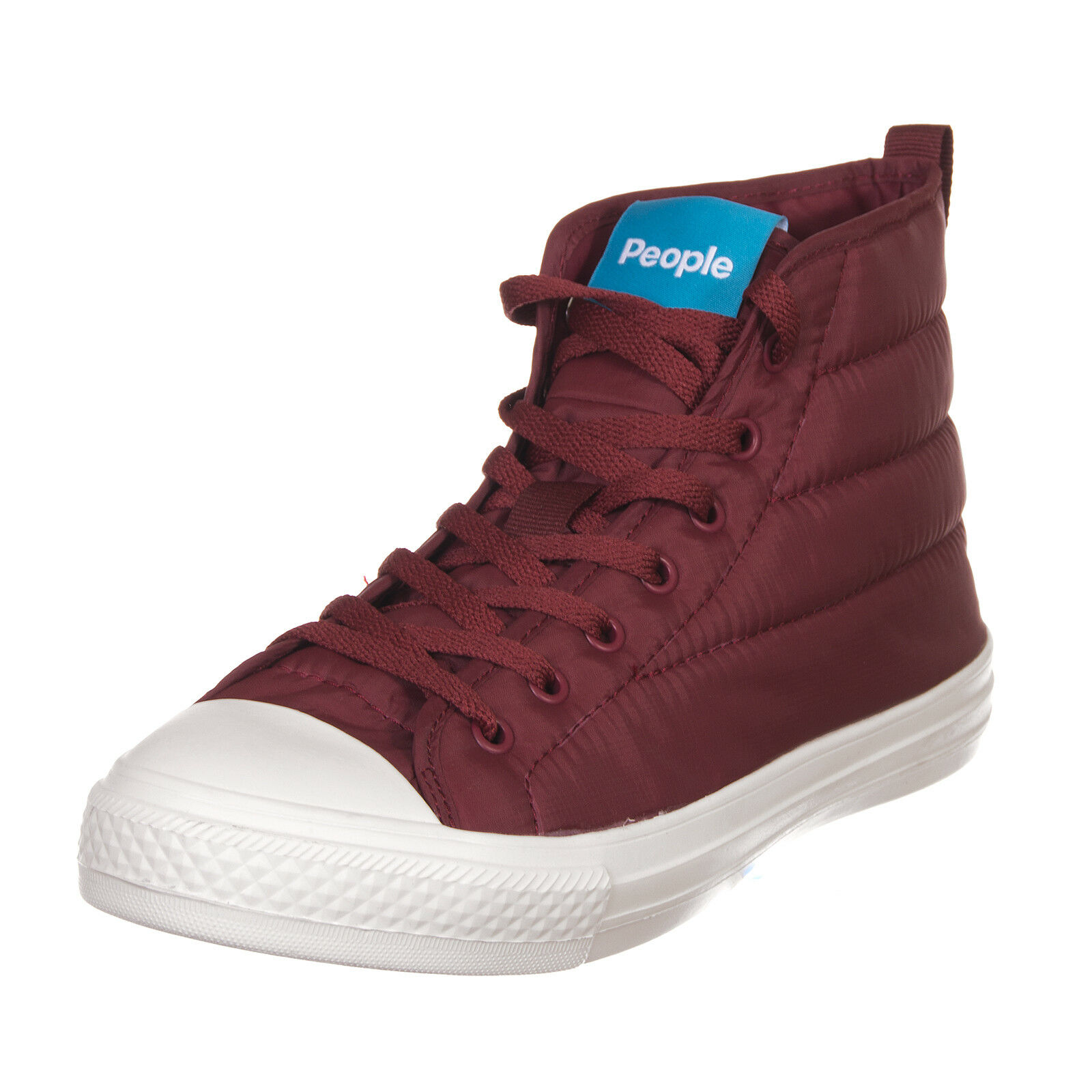 b31a5cba4e PEOPLE PEOPLE PEOPLE chaussures Chaussure s campionario sample man bordeaux  M54 19e19f