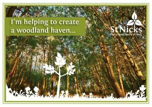 Charity-gift-card-create-a-woodland-haven