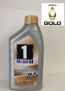 0w-40-Mobil-1-FS-1-x-1-Liter-Motoroel