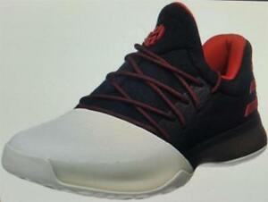 scarpe adidas junior