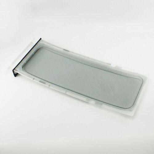 Genuine OEM Whirlpool 339392 Dryer Lint Filter