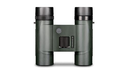 Hawke Endurance ed 10×25 binoculares-Verde