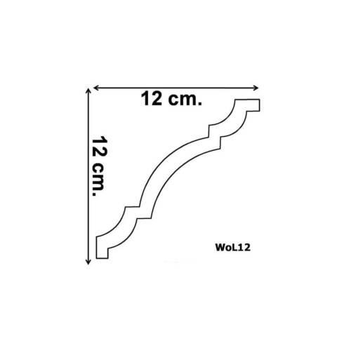 Format Splinttreiber 3mmL=150 mm