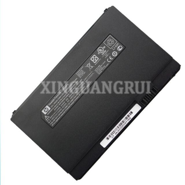 26Wh New Original Battery 493529-371 HSTNN-OB80 for HP Mini 1000 Compaq Mini 700
