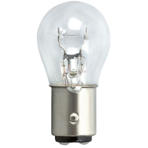 4x P21//4W XENOHYPE Classic BAZ15d 12 V 21//4 Watt Kugellampe