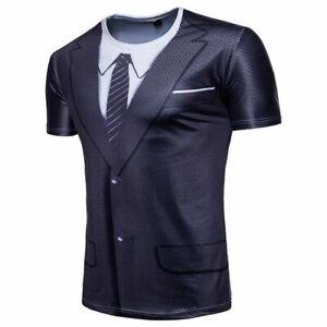 FALKE Herren Unterw/äsche Warm Shortsleeve Shirt Comfort