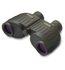 "New Authentic Steiner 8""x30"" Military Marine Waterproof Lightweight Binoculars 2"