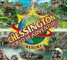 Chessington-Theme-Park-Friday-04-09-20-School-Hol-RRP-55-ONE-Full-entry-Ticket