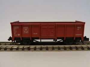 FLM-PICCOLO-Offener-Gueterwagen-36415