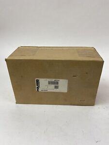 OEM-Polaris-2201310-Heat-Shield-Kit-NOS