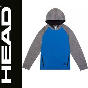 ed0eeacdc570 Best Under Armour Boys  Short Sleeve Sleeve Sweatshirts   Hoodies ...