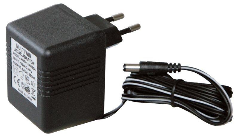 Transformer sera for lamp UV - C 5 W REF sera 31131