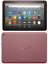 """thumbnail 10 - NEW Amazon Fire HD 8 Tablet With Alexa 8"""" Display 32 GB (10th Gen) - ALL COLORS"""