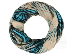 elegant-amp-edel-Trend-Loop-Tubeschal-Schlauchschal-Farbmix-90-x-180cm-503C