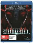 Extraterrestrial (Blu-ray, 2015)