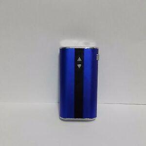 Mod-Eleaf-iStick-50W-bateria-battery
