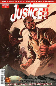 Justice-Inc-3-Variant-Cover-B-Unread-New-Near-Mint-Dynamite-2014-Series-MD1