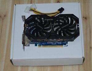 Gigabyte-NVIDIA-GeForce-GTX750-Ti-2GB-DDR5-OC-GV-N75TOC2-2GI-PCI-E-Video-Card