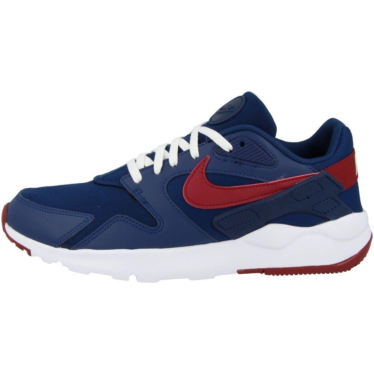 Nike LD Victory Men Schuhe Freizeit Turnschuhe Herren Turnschuhe Blau AT4249-400