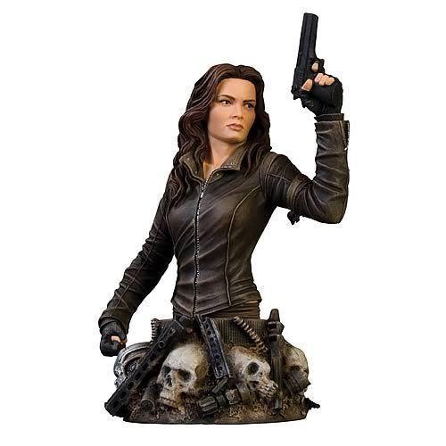 DC DIRECT Terminator Salvation Blair CG-28219
