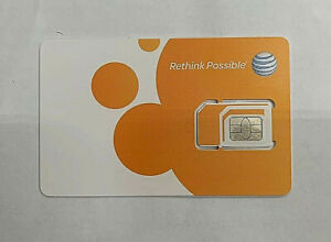 AT-amp-T-Triple-SIM-Card-4G-LTE-6453A-4FF-Go-Phone-Prepaid-or-Contract-3-IN-1