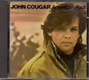 JOHN-COUGAR-American-Fool