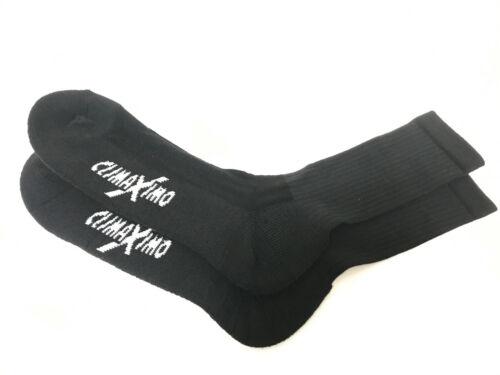 3er climaximo Georges calcetines caballero calcetín senderismo función fibra natural talla 51//52