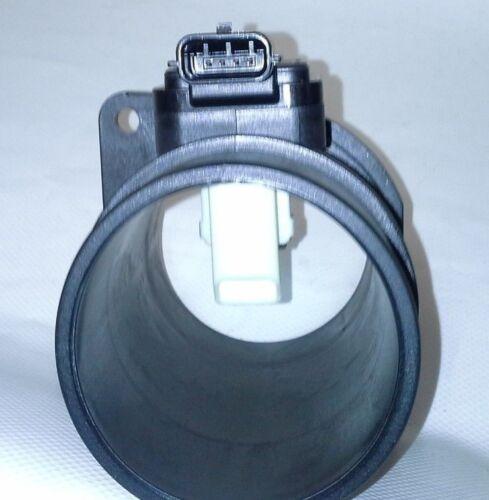 Genuine VAUXHALL VIVARO 2.0 DIESEL D/'AriA Sensore Misuratore Flusso di massa Nuovo 93863896