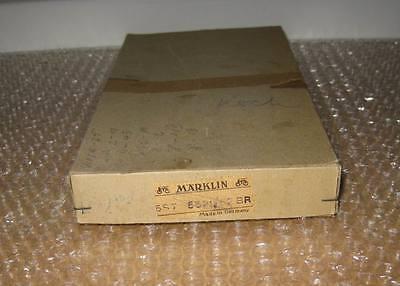 Märklin Originale Commercianti Cartone Per Auto Union Auto Da Corsa 5521/62 Br/p779-mostra Il Titolo Originale Per Produrre Un Effetto Verso Una Visione Chiara
