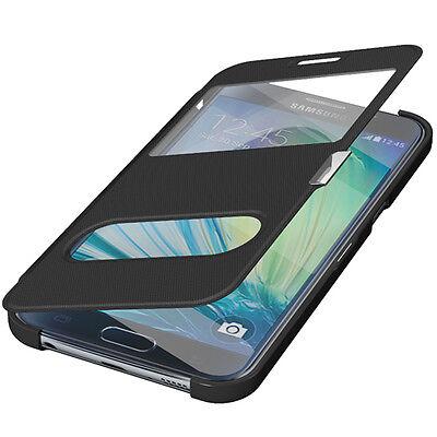 Flip Cover Handytasche Tasche Case Hülle Schutzhülle Hülle Schale Wallet Handy