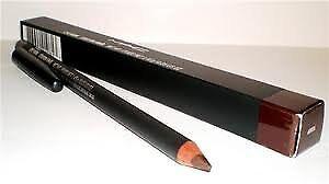 Mac-Eye-Kohl-Eyeliner-Pencil-Teddy
