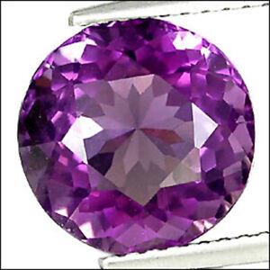 3-51-ct-Rich-Purple-Amethyst-Round-Portuguese-Cut-VVS-origin-Africa