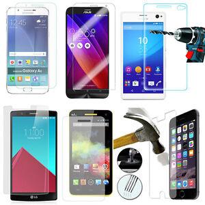 Film-protection-en-verre-trempe-incassable-Tempered-Glass-Seri-Cell-Phone